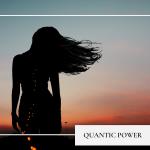 1 quantic-power-servizi-LunAnima