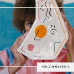 psicosomatica -servizi-LunAnima