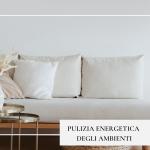 pulizia ernergetica ambienti -servizi-LunAnima
