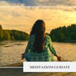 meditazioni guidate -servizi-LunAnima