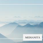 medianita --servizi-LunAnima