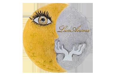 Lunanima-logo