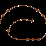 spirale simboli Sacrum9
